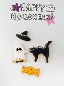 hc-halloween-kids